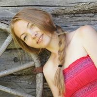Аватар Алины Кулагиной