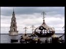 О Счастье - Отрывок из к/ф Берег, Мосфильм, 1984 (реж. А.Алов, В.Наумов)