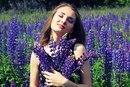 Людмила Чёрная фото #38
