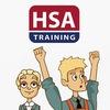 HSA - TRAINING|СОВРЕМЕННАЯ ОХРАНА ТРУДА