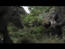 Что посмотреть Подборка лучших фильмов про динозавров!