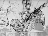 «Сказки старого пианино». История семьи Гершвинов, рассказанная Изей Шмулевичем
