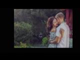 Love story в