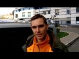 Видео-отзыв RENAULT ESPACE, 2004г., 2.2  Дизель, механика, кожа - замша  2800 евро +услуги.