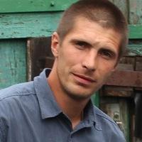 Alexey Vaskin