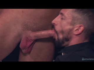 [eurocreme.com] choir boy seduces the father (jack green  nick north)