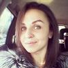 kristina_ryazanova