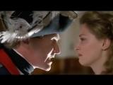 Два сердца-одна коронаTrenck - Zwei Herzen gegen die Krone(2002)