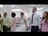 Весілля  М. Івано-Франківськ.