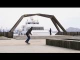 Саня Рыбаков во Владивостоке