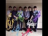 160719  KKBOX Taiwan Interview