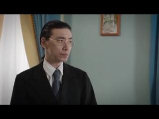 ,,Курьерский особой важности,,(2013г)04серия