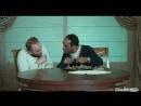 Ahmar.Ep26.HD-