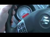 Выбираем б_у авто Suzuki Splash (бюджет 350-400тр)