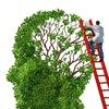 Рассеянный склероз - полезная ИНФА