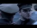 Фильм Смертельная схватка 2010 военный