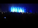 The Prodigy-Smack my beach up(live)