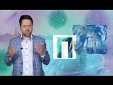 Проект «Петербургский Алфавит». Роман Герасимов о букве «П». Пятый канал