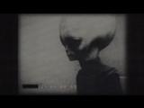 Украденное видео живого инопланетянина (Зета) при крушение НЛО 1947-го в Розуэлле. ( ZetaTalk ) Alien footage leaked of Roswell