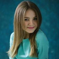 Алсу Нафикова