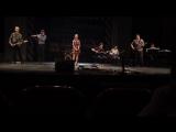 НЭО - Сталинград (Штурман Жорж) live