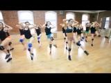 Музыка Поп - Музыка для Поп ( Remix HD)