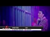 Hande Yener - Mor