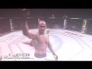 Junior Dos Santos vs. Mark Hunt | vk.comnice_ufc