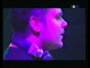 ATB SQ-1 - Balare Live Concert 90s Techno-Eurodance Club Rotation