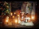 КЛАССИЧЕСКАЯ МУЗЫКА для детей-3-Новогодняя♫Classical music for children-3-Magical music.Сhristmas. Фотограф - Наталья Законова.