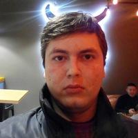 Денис Красильников