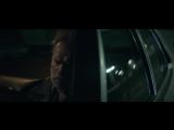 Последствия (Aftermath) (2017)/ Арнольд Шварценеггер /
