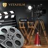 VITAFILM STUDIO - ВИДЕОРЕКЛАМА