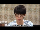 While You Were Sleeping SeongYeol cut ep. 71-80
