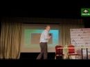 ProScience Театр с Сергеем Киселевым 9.02.15. Парадокс стволовых клеток