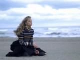 Schiller feat Peter Heppner - Dream Of You (2004)