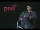 › 15 04 2009 Assista a entrevista com Reynando Gianecchini o personagem Theo do filme Divã