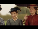 Чуть свет – в Кэндлфорд (Lark Rise to Candleford) 2008. Сезон 4. Серия 5