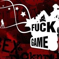 Игровой портал FuckGame.ru
