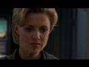 Звёздные врата: ЗВ-1 Сезон 2 Серии 7 Письмо в бутылке 7 августа 1998 Год