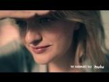Рассказ служанки / Меня зовут Оффрэд / My Name is Offred.1 сезон.Трейлер (2017) [1080p]