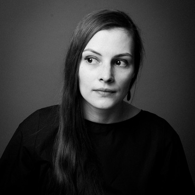 Lisa Pavlova