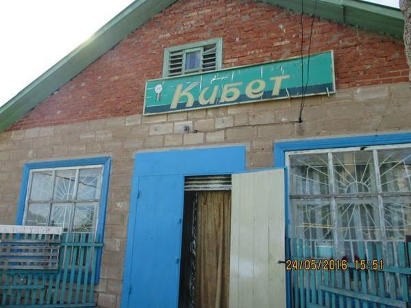 В сельском магазине Азнакаевского района незаконно торговали спиртным