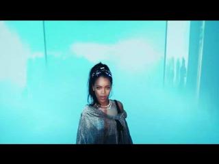 ATB vs Rihanna - 9pm vs You (Operator Mix)