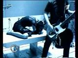 Реальная музыка (ОРТ, 2001) Реверс-Линки