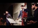 A tango of 1926, Siga el corso - José Almar Los Milonguitas Tango trio (Italy, 2017)