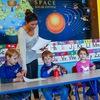 Международная Детская Академия FasTracKids-Караг