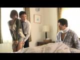 Жена японка расплатилась за долги мужа азиаткаминетсексmilfasianjapanesegirlpornsexblow_job