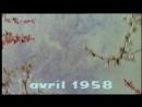Les Parapluies de Cherbourg_Шербургские зонтики 1964 3 часть