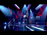 Tame Impala  Later with Jools Holland '16